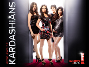 Keeping_Up_with_the_Kardashians2