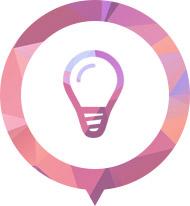 home_event_icon_3
